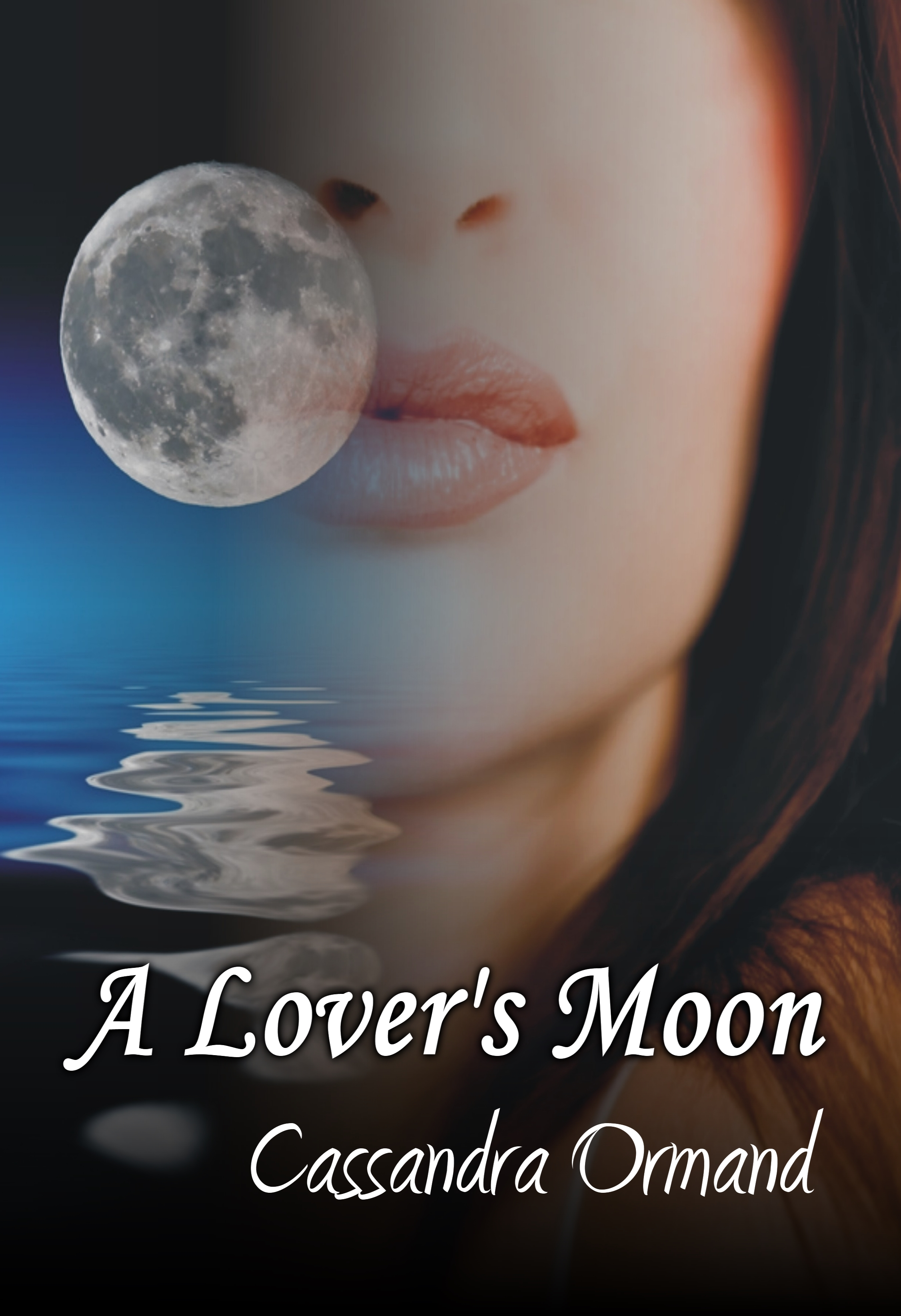 A Lovers Moon